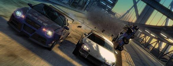games010409.jpg