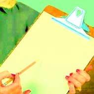 agenda011209.jpg