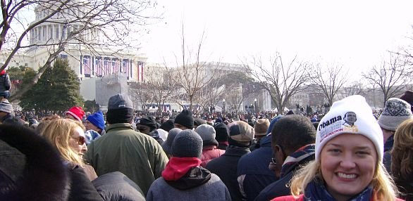 obama-lc012009.jpg