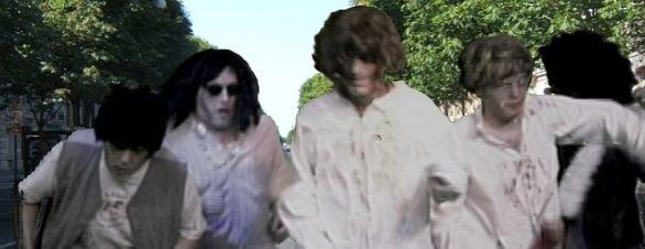 zombeatles012109.jpg
