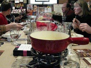 fondue020409a.jpg