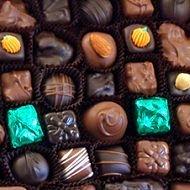 chocolate021009.jpg