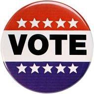 election021709.jpg