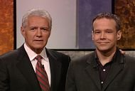 jeopardy022209.jpg