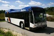 metro022309.jpg