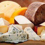 cheese030309.jpg
