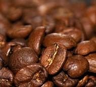 coffee040309.jpg