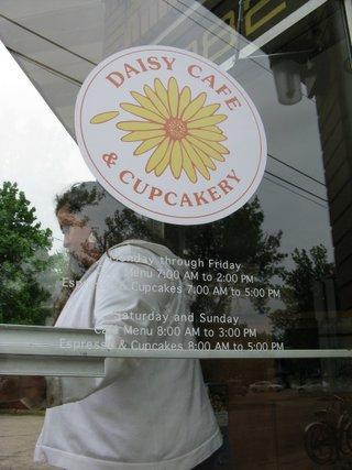 daisycafe.jpg