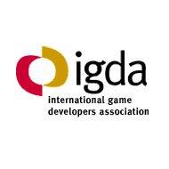 igda052809.jpg