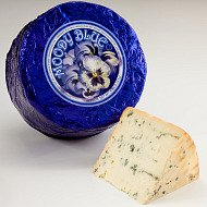 fromage070109.jpg