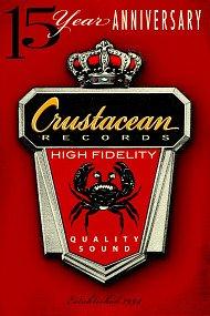 crustacean071409.jpg