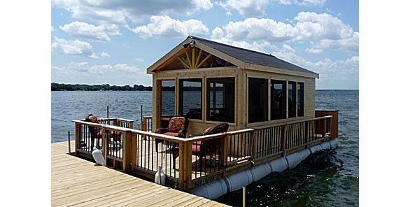 pontoonporch081809.jpg