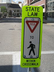 pedestrians090409.jpg