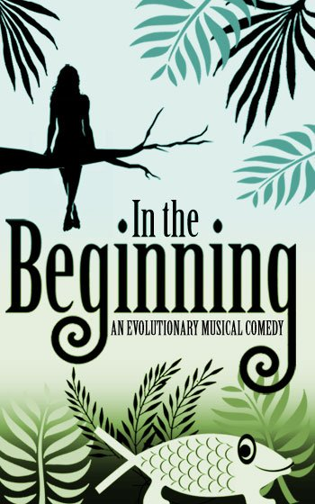 TheaterIntheBeginningPoster.jpg