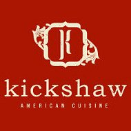 kickshaw092909.jpg