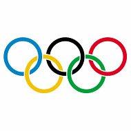 olympics100209.jpg
