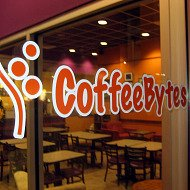 coffeebytes110309.jpg