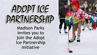 ice111309.jpg