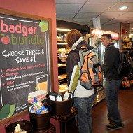 badgermarket120309.jpg