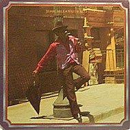 vinyl011010.jpg