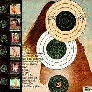 vinyl011710.jpg