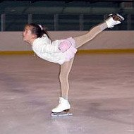 figureskating012610.jpg