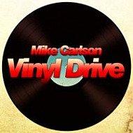 vinyl020510.jpg