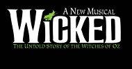wicked021810.jpg