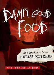 cookbook022410.jpg