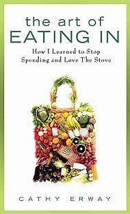 cookbook031010.jpg
