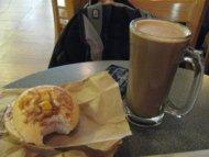 bagel_coffee.JPG