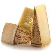 fromage031710.jpg