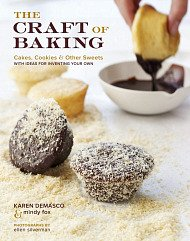 cookbook032410.jpg