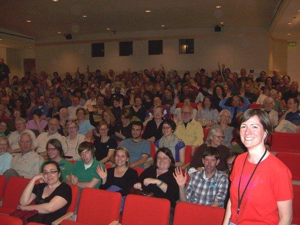filmfest20100414.jpg