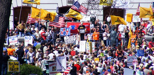 teaparty041510.jpg