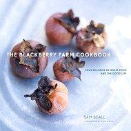 cookbook042110.jpg