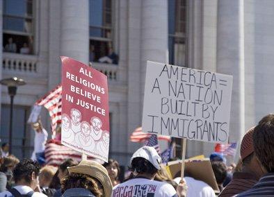 394immigration.jpg