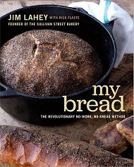 cookbook051910.jpg