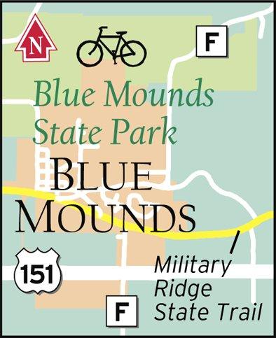 394BikeMapBlueMounds.jpg